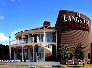 Langstone Hotel Portsmouth