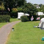 caravan-camping-park