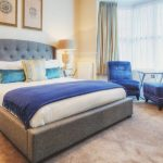 hotels1360
