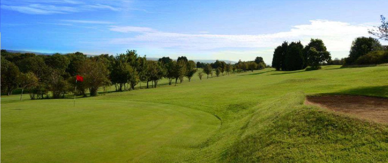 portsmouth-golf-club-2nd-hole2