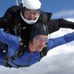 skydive-portsmouth