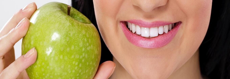slider-cosmetic-dental-treatment-portsmouth