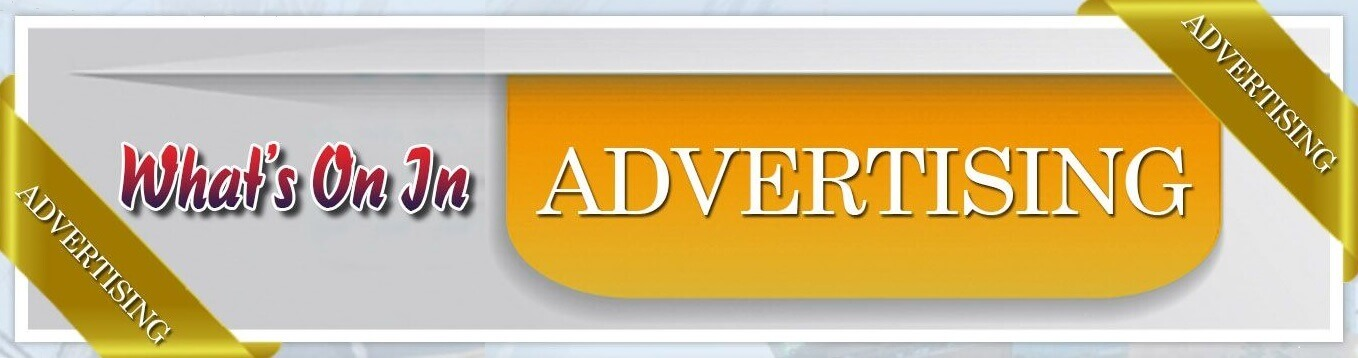 Advertise with us What's on in Portsmouth.com