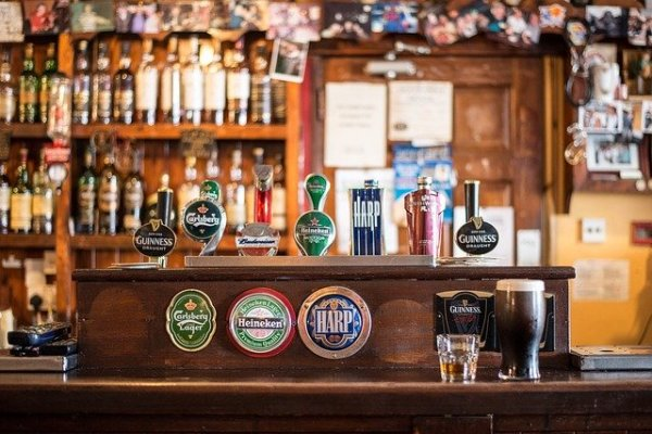 Pubs & Bars in Portsmouth